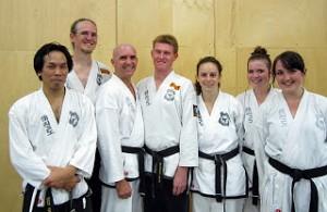 Taekwondo -  Life Tools - image 3-300x195 on https://www.pacificinternationaltaekwondo.com.au