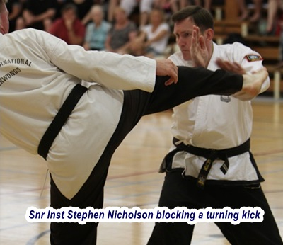 The Value of Blocking Techniques - image Blog-article-re-blocks-2 on https://www.pacificinternationaltaekwondo.com.au