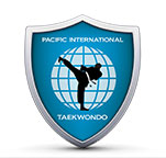 The Benefits of Taekwondo Training for Women & Girls - image pacific-international-taekwondo on https://www.pacificinternationaltaekwondo.com.au