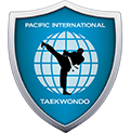 How Taekwondo Connects Your Mind and Body - image pacific-martial-arts-logo-no-shadow on https://www.pacificinternationaltaekwondo.com.au
